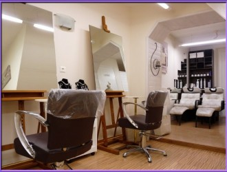atelier_coiffure_salon