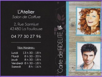 atelier_coiffure_carte_fidélité