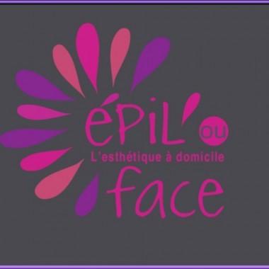 epil_ou_face_logo