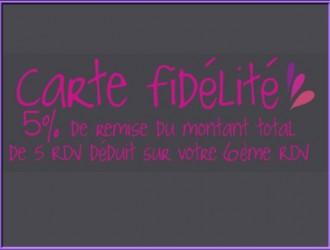 epil_ou_face_carte_fidélité