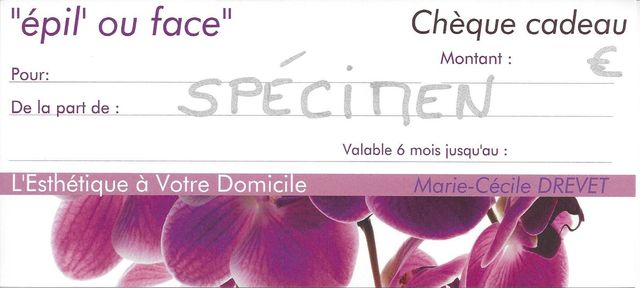 epil_ou_face_cheque_cadeau