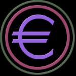 euro_icone